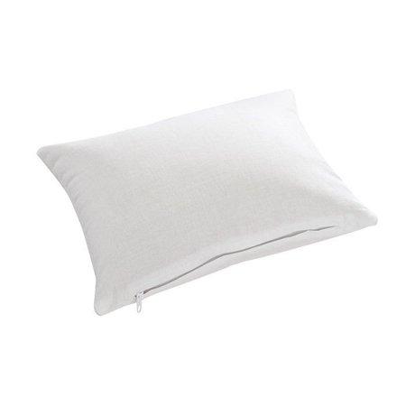 100  Cotton Buckwheat Hull Green Tea Lemon Aromatherapy Night Pillow With Zippered Casing And Certified Organic Filling
