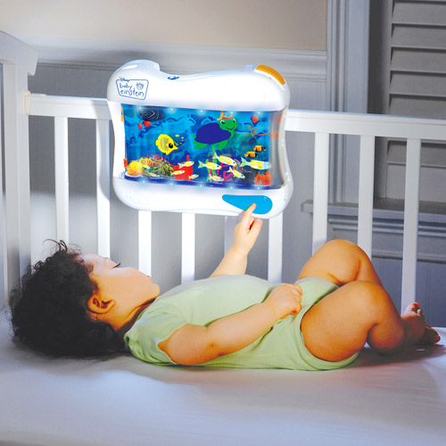 Baby Einstein - Great Barrier Reef Soother