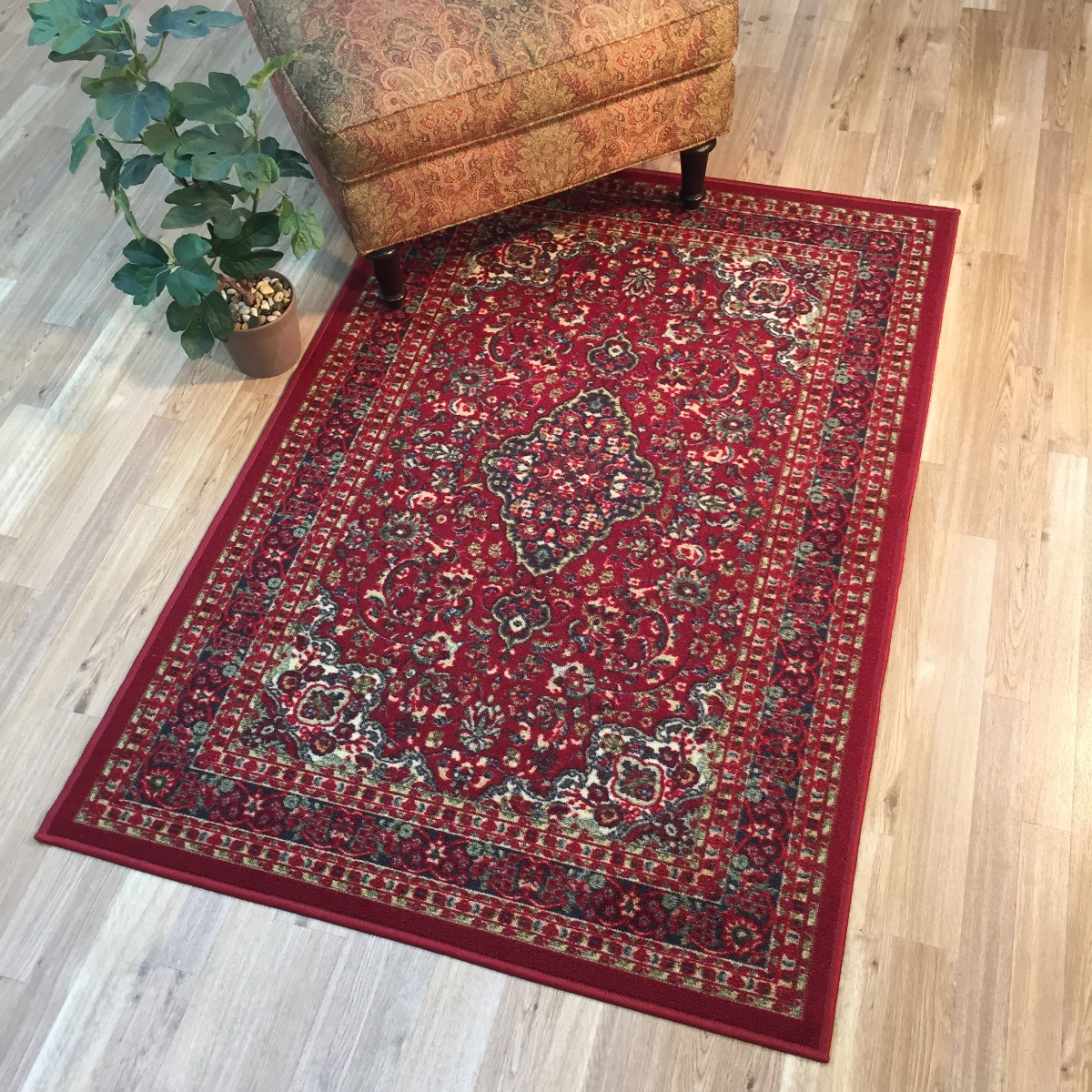 Washing Rugs With Rubber Backing Rug Designs Can You