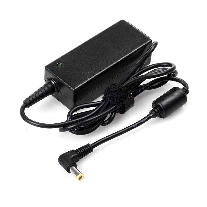 Superb Choice® 45W Toshiba Satellite L50-B-1NL pa5177u-1aca PA-1450-59 AC Adapter