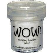 WOW! Bonding Powder 15ml-