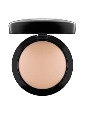 Mac Mineralize Skinfinish Natural 0.35oz/10g New In Box