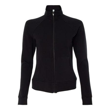 - Boxercraft Women's Practice Jacket, Style S89