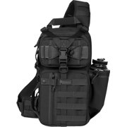 Maxpedition Sitka S-type Gearslinger (Black) Multi-Colored
