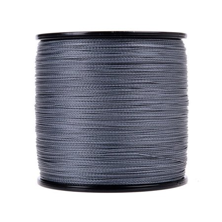 500m Agepoch Super Strong Monofilament 100lb Spectra Extreme Pe Braided Sea Fishing Line
