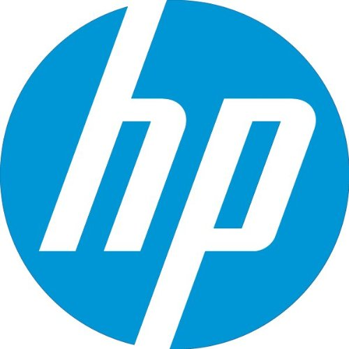 HP 729538-001 Conveyer assembly - Hard Disk Drive (HDD), Large Form Factor (LFF), 1U form factor / 2U form factor