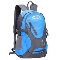 UBesGoo 20L Water Resistant Outdoor Backpack (various colors)