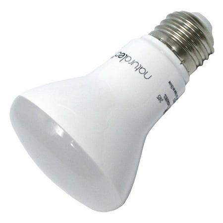 naturaled 05782 led7r20 55l 27k r20 flood led light bulb. Black Bedroom Furniture Sets. Home Design Ideas