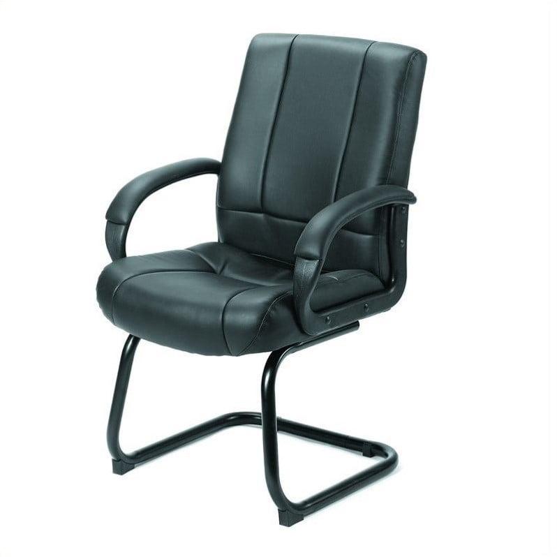 Scranton & Co Cantilever Base Guest Chair - image 1 of 2