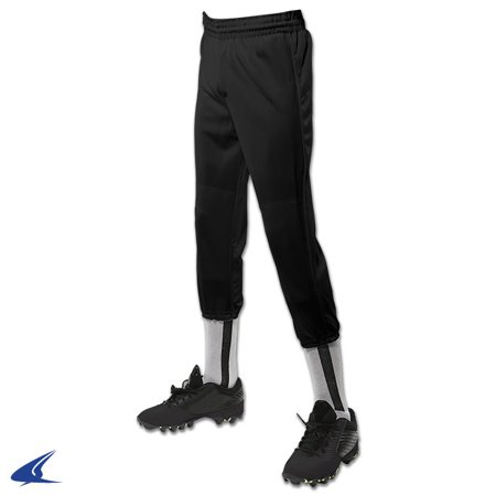 ea7fdc3e9 Champro Youth Performance Pull-Up Baseball Pants - Walmart.com