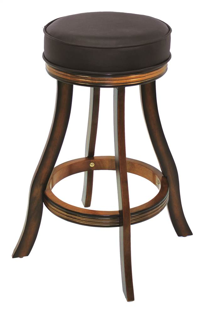Bar Stools With Arms Walmart Com