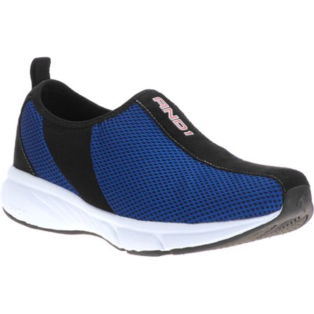 And Mens Post Game Athletic Shoes