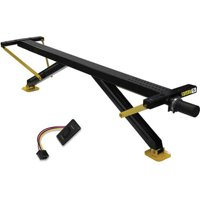 Lippert 298707 Electric RV Stabilizer Jack Kit
