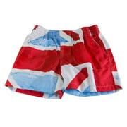 Religion Boy's Swim Shorts