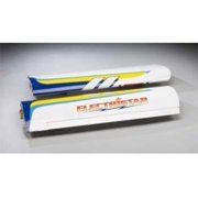 Wing Set ElectriStar EP Brushless Trainer