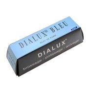 Dialux Polishing Compound Blue Dialux Bleu Polish Rouge Final Polish for Metals