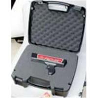 Sports Radar CARRY CASE Carry Case For Sr3600