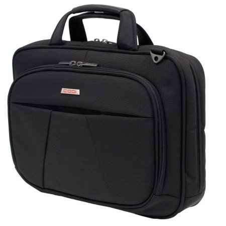 Codi K10040006 Protege Notebook Case - Top-loading - 13