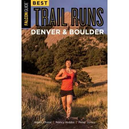 Best Trail Runs Denver, Boulder & Colorado Springs](Halloween Party Denver Colorado)