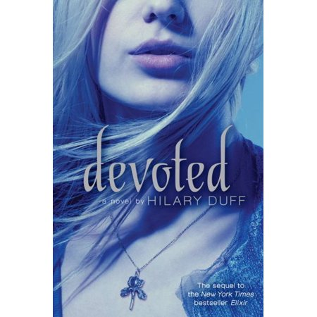 Devoted - image 1 of 1