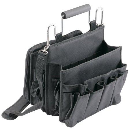 Clipper Accessories (Salon Barber Beauty Supply Tool Shear Clipper Accessories Tool Case AH-57)