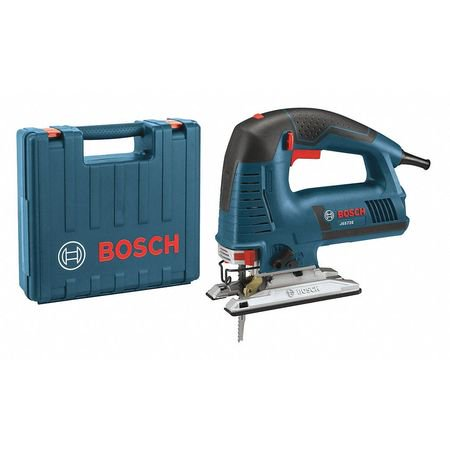 Bosch JS572EK Orbital Jig Saw, 9-1/16 in. L