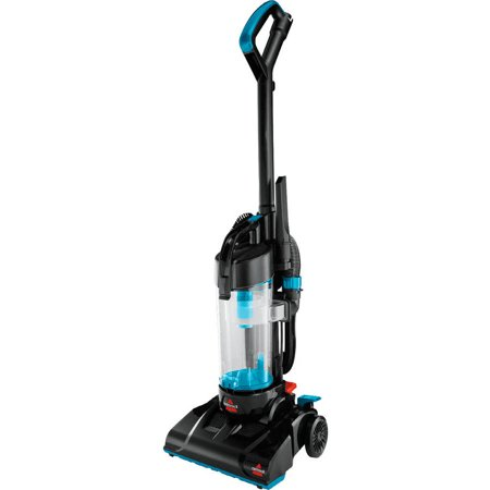 BISSELL PowerForce Compact Bagless Vacuum, 2112 (new version of 1520)