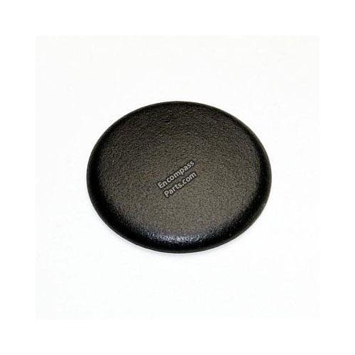 Samsung DG62 00085A Burner CapAux