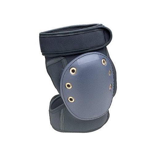 Allegro Allegro - Gel Kneepads Gel Knee Pad: 037-6986-Gel - gel knee pad