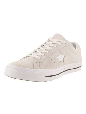 edb09d33cc5c Product Image Converse Unisex One Star Ox Casual Shoe