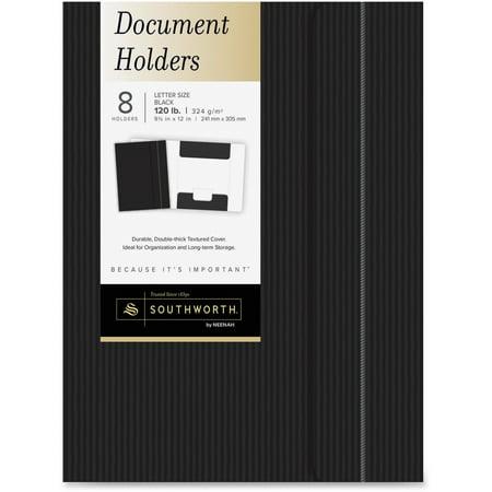 Southworth Document Holder (sou-99685)