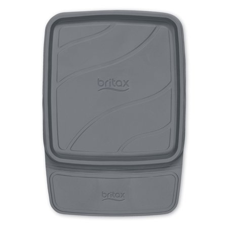 Britax Vehicle Seat Protector -