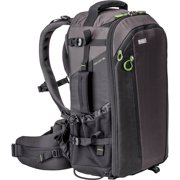 FirstLight 30L Photo Backpack