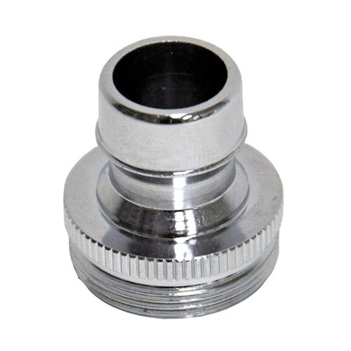 Danco Male Snap Coupling Adapter