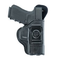 Maxx Carry Gun Holster For Taurus G2S | G2C. IWB Leather Holster Conceal Carry.
