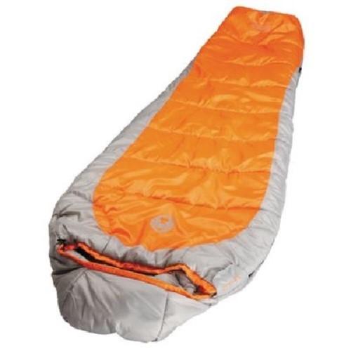 Silverton 150 Adult Mummy Sleeping Bag