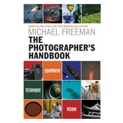 The Photographer's Handbook - eBook