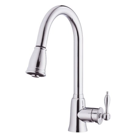 image at leaking a pbase faucet danze com photos how faucets fix to photo