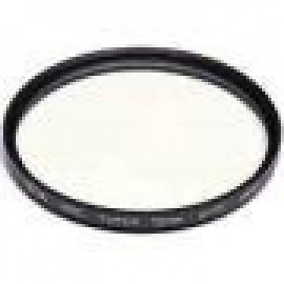 UV Filter for Samsung VP-DX10, Samsung VP-DX10H, Samsung VPDX10, Samsung VPDX10H