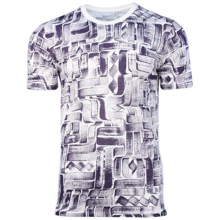 0a7f0caf26f6 Nike - Nike Men s KOBE Sheath All Over Basketball T-Shirt-White ...