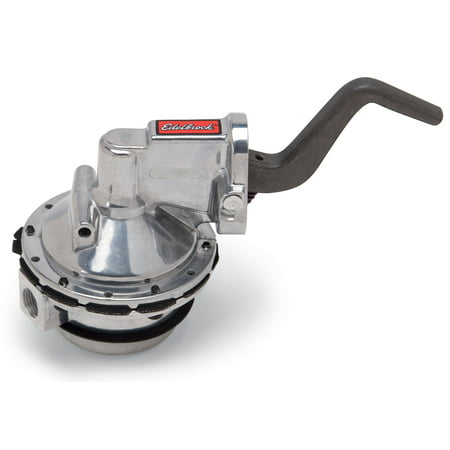 Edelbrock 1713 Performer Series Street Fuel Pump
