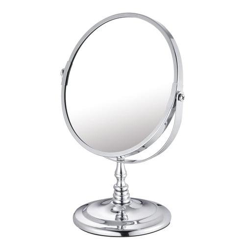 Hopeful Enterprise Vanity Mirror by Hopeful Enterprise
