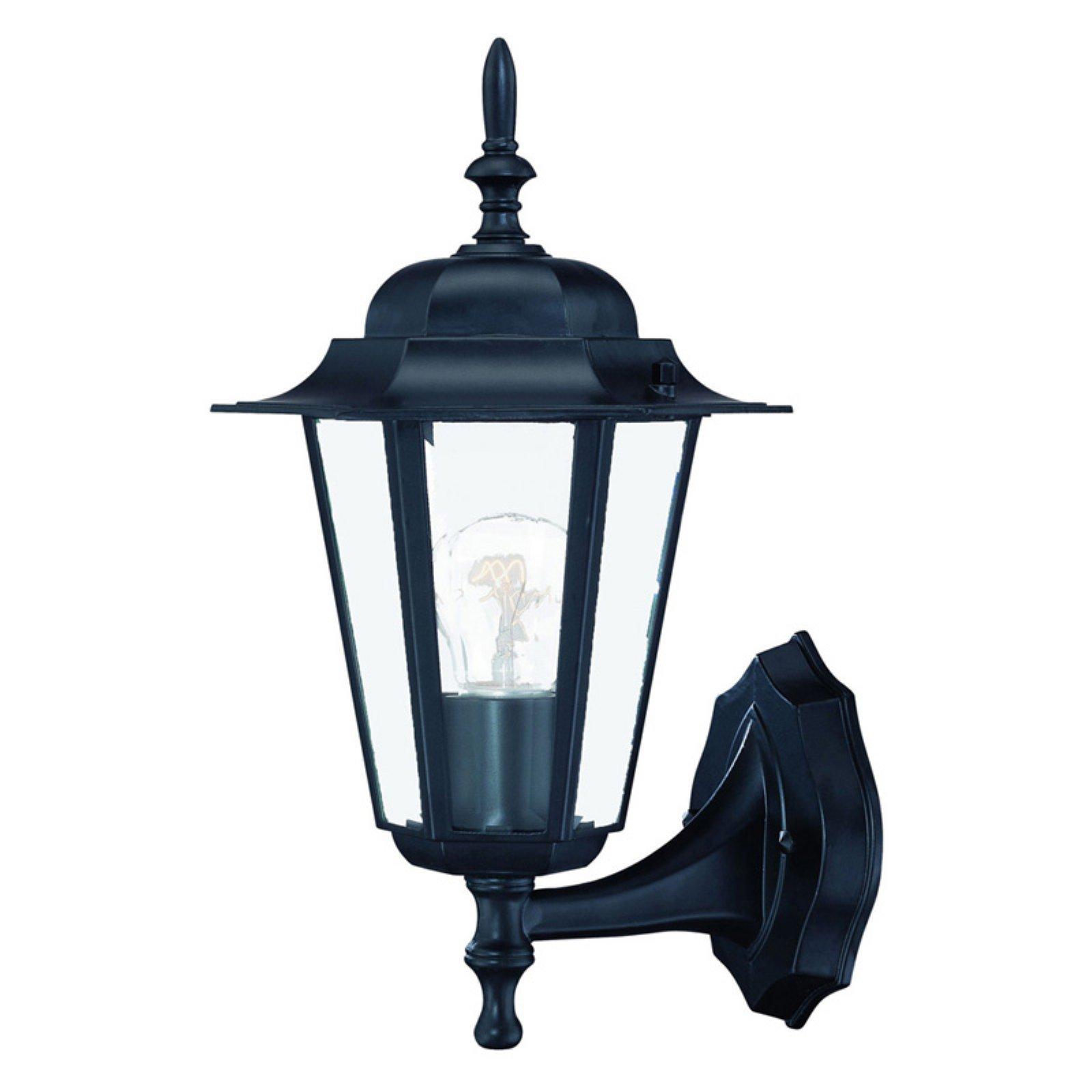 Acclaim Lighting Camelot Outdoor Wall Mount Light Fixture