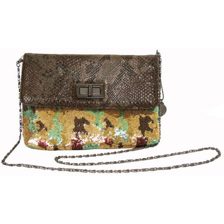 - Handbags Kuta Crossbody Bag Purse New