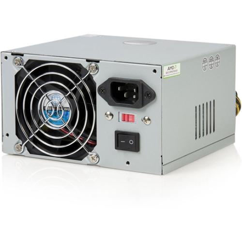 StarTech.com ATX2POWER350 Computer Power supply (Internal)