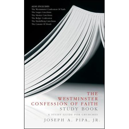 Confessions Summary and Analysis of Book X