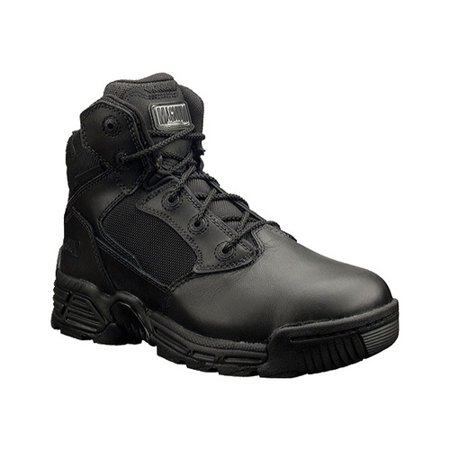 Magnum Men Stealth Force 6.0 Waterproof Boots