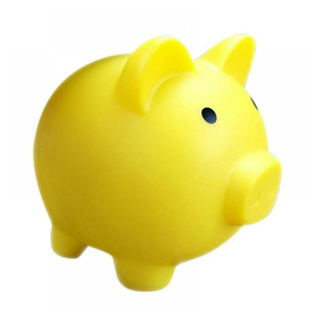 Choken Dog Eating Coin Money Jar Saving Box Piggy Bank Cute Toy Childer Gift