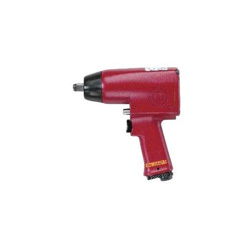 Chicago Pneumatic RediPower 1/2'' Impact Wrench
