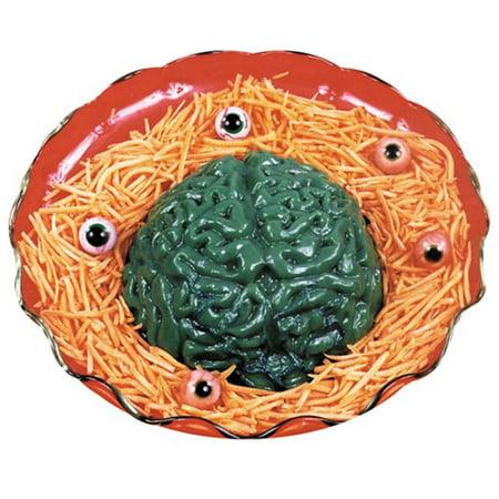 Halloween Brain Shot (Jiggle Wiggle Brain Halloween)